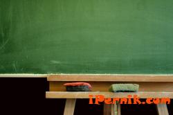 Учителите ще минават на психотест 11_1478580252
