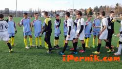 """Отборът по футбол на 11-то ОУ """"Елин Пелин"""" се класира на първо място на турнир 11_1479445161"""