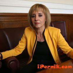 Мая Манолова: Децата у нас преживяват най-тежко бедността 11_1479906523