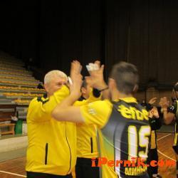 """Волейболистите на """"Миньор"""" ще играят с тима на """"Нефтохимик""""  11_1480398081"""