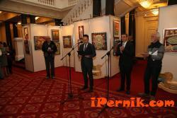 Пернишка изложба има в Народното събрание 12_1481359175