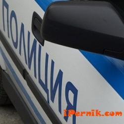 Откраднаха автомобил в Перник 12_1481359805
