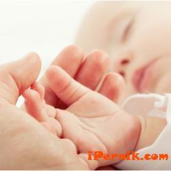 Ражданията в Перник се увеличават 12_1481690552