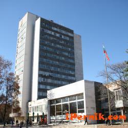 Ще провеждат консултации по изготвения доклад за екологична оценка на община Перник 12_1481694368