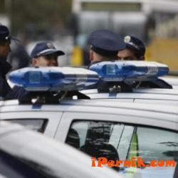 Обвиняват софиянец за нерегламентиран превоз на чужденци 12_1481869171
