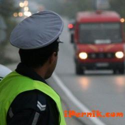 488 са нарушенията на пътя в Пернишка област през периода 5 -11  декември 12_1481962475
