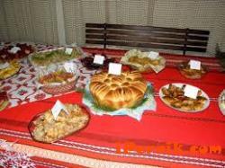 Организират кулинарен конкурс между читалищата от Област Перник 12_1481980005