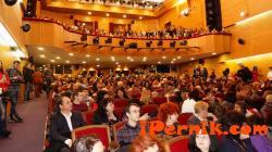 Ученици от Перник организират коледно празненство 12_1481982437