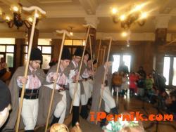 Започнаха коледни празници в Двореца на културата 12_1482299047