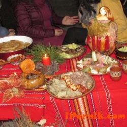 Читалища получиха награди за кулинарна изложба 12_1482469587