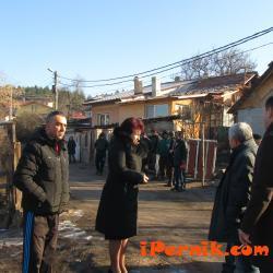"""Направиха незабавна проверка на улиците в пернишкия кв. """"Рудничар"""" 12_1482471397"""