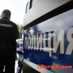 Откриха краден автомобил в Радомир 12_1482471588