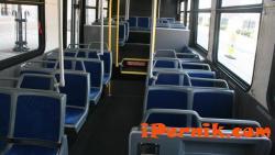Създават ново общинско търговско дружество за градския транспорт в Перник 12_1482738779