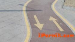 Ще доизграждат велоалеята в Перник 12_1482739112