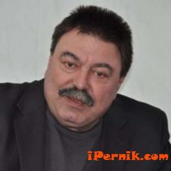 Спешното отделение в Перник се препълни 12_1482988540
