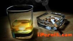 Пиян шофьор хванаха в Дивотино 12_1483074955