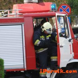 Въглища изгоряха при пожар 01_1483788116