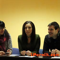 Центърът за млади хора тази година ще работи за информационни услуги, консултации и обучения 01_1483682938