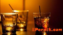В Перник хванаха пиян столичанин да шофира 12_1483076208