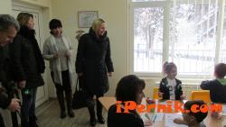 Детските градини в пернишко работят нормално 01_1483975576