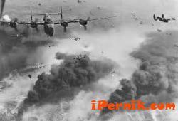 Тъжна годишнина от гибелните за стотици софиянци англо-американски бомбардировки на 10 януари 1944 г.! 01_1484120717