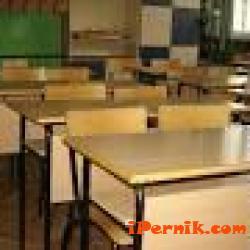 Ваканцията в Перник ще е до края на седмицата 01_1484144727