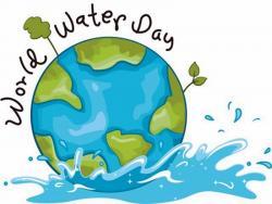 Водата – наследство, настояще и бъдеще на планетата 03_1490082844