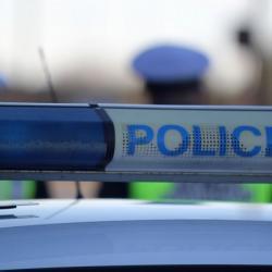 Намерена е крадена кола в Пернишко 08_1502360301