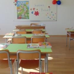 Недостиг на учители в Перник 09_1504626112
