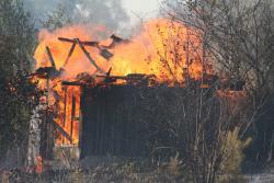 853 пожара са рагистрирани до август в област Перник 09_1505149004