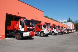 Българските огнеборци ще честват своя професионален празник 09_1505236474