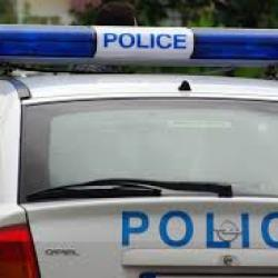 Двама са задържани за притежаване на наркотици 10_1508519744