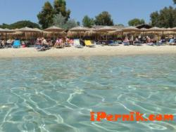 о.Амулияни Гърция - Нова програма за майските празници  04_1428142880