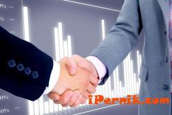 Покупко-Продажба на Бизнес,фирми,акции,дружествени дялове. 02_1456472349