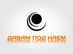 ДАВАМ ПОД НАЕМ ГАРСОНИЕРА - ТОП ЦЕНТЪР (ПЛОЩАДА) 02_1487367665