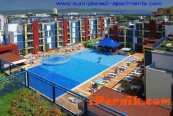 Слънчев бряг апартаменти до Какао Бийч на ниски цени – ЕЛИТ 4 02_1455591659