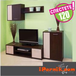 Мебелите на промо цени и отстъпки до 60% 04_1428180727