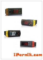 Терморегулатор за терариуми,аквариуми,хладилници,инкубатори. 10_1414335296