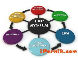 Уеб базирана ERP система 02_1456170778