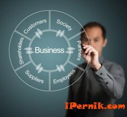 ERP система за всеки бизнес 01_1453659176
