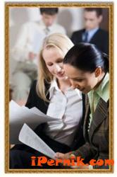 Продажба на Бизнес-Изкупуване и Прехвърляне на Фирми  05_1464671930