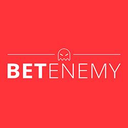 Betenemy 01_1547105936