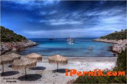 Великден в Гърция - о. Тасос 2015 - последни места  5 % отстъпка от цената 04_1428142482