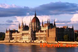 Екскурзия Будапеща  - септември  07_1435933704