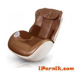 Нови продукти от WebMagazin.bg 05_1463646187