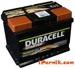 -20% акумулатори DURACELL! 12_1449745600