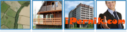 BPM и ERP решения за агенции за недвижими имоти 10_1443724335