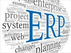 ERP система от Antipodes 05_1495568725