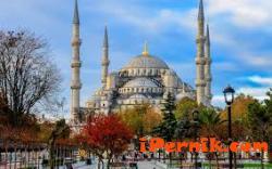Екскурзия Истанбул - Одрин  фестивал на лалето - 150 лв. 03_1427102032