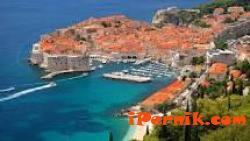 екскурзия Будва, Котор, Дубровник през септември топ цена 270 лв.  09_1441290272